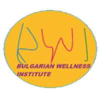 Bulgarian Wellness Institute